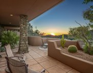 10172 E Old Trail Road, Scottsdale image
