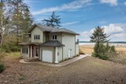 37025 Brooten Hill Rd, Pacific City image