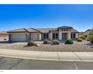 18269 N Petrified Forest Drive, Surprise image