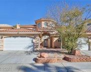 2728 Lakecrest Drive, Las Vegas image