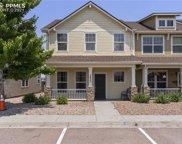 2653 Shannara Grove, Colorado Springs image
