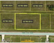2301 NW 7th TER, Cape Coral image