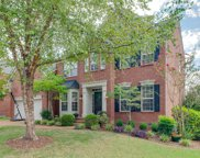 402 William Wallace Dr, Franklin image