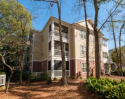 600 Bucksley Lane Unit #308, Charleston image