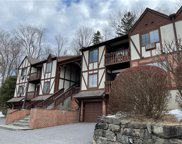 110 Foxwood  Circle Unit #110, Mount Kisco image
