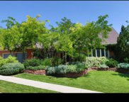 308 N Alta St E, Salt Lake City image