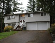 15805 199th Ave NE, Woodinville image
