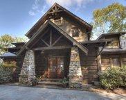 1553 Grandeur Drive, Blue Ridge image