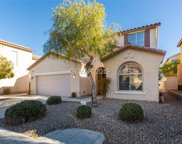 10832 SCOTCH ROSE Street, Henderson image