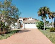 18303 Coral Isles Drive, Boca Raton image