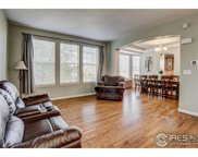 122 Ortega Ct, Erie image