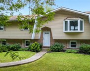 1126 Dylan, South Whitehall Township image