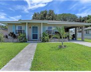 3305 13th Avenue W, Bradenton image