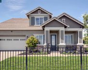 593 Sapphire Parkway, Oakley image