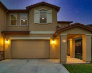 16395 San Domingo Dr, Morgan Hill image