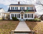 603 W Farriss Avenue, High Point image