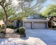 7337 E Tailfeather Drive, Scottsdale image