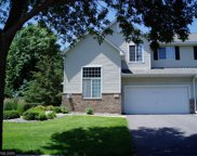 1701 Elm Street, White Bear Lake image