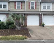 25 Pond View Dr. Unit 25, Pawleys Island image