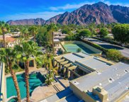 77240 Black Mountain Trail, Indian Wells image