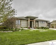 26827 Taylor Street, Valley image