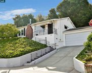 1220 Gregory Ave, Martinez image