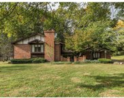 429 Staines, Creve Coeur image