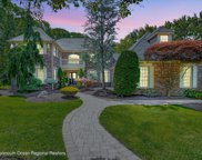 239 Yellowknife Road, Morganville image