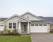 4972 SE 85th  AVE Unit #Lot17, Hillsboro image