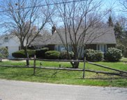 570 Cherry Avenue, Franklinville image