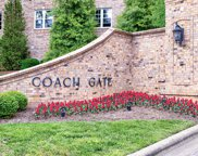 5800 Coach Gate Wynde Unit 267, Louisville image