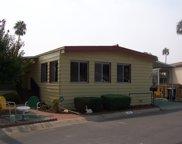 8181  Folsom Boulevard Unit #77, Sacramento image