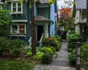 193 W 13th Avenue, Vancouver image