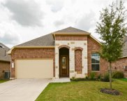 11129 Desert Willow Loop, Austin image