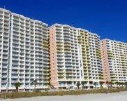 2801 S Ocean Blvd. Unit 806, North Myrtle Beach image