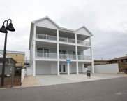 121 Atlantic Avenue, Kure Beach image