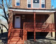 2112 West 69Th Place, Chicago image