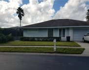 2927 Sunset Lakes Boulevard, Kissimmee image
