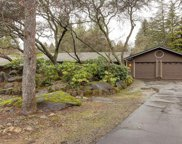 8535  Walden Woods Way, Granite Bay image