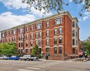 502 W Armitage Avenue Unit #1, Chicago image