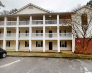 1851 Trailwood Heights Drive Unit #203, Raleigh image