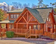 Lot 18 Mountain Lodge Way, Sevierville image