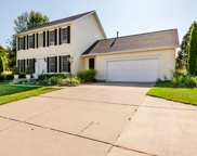 3226 Bluebird Lane Lane, Coloma image