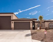 3180 Broken Arrow Dr, Lake Havasu City image