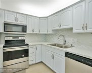 20100 W Country Club Dr Unit 504, Aventura image