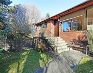 4146 46th Ave SW, Seattle image