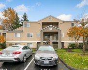 5300 Harbour Pointe Blvd Unit 307G, Mukilteo image