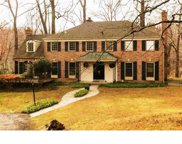 29 Dunminning Road, Newtown Square image