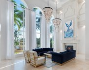 760 Harbour Isle Court, North Palm Beach image