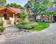 12003 S 90Th Court, Palos Park image